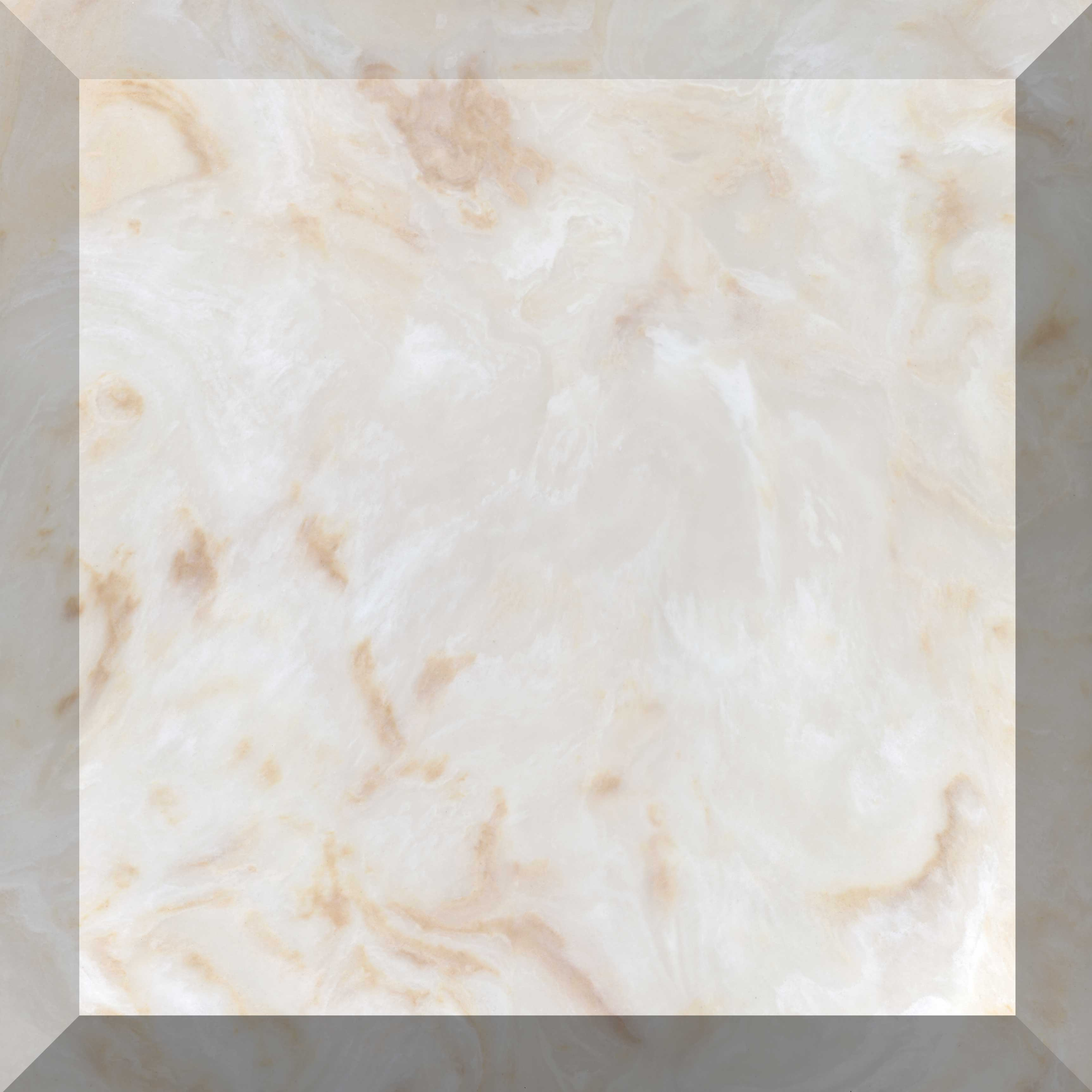 Cultured Marble | Florentine Marble Manufacturing Co